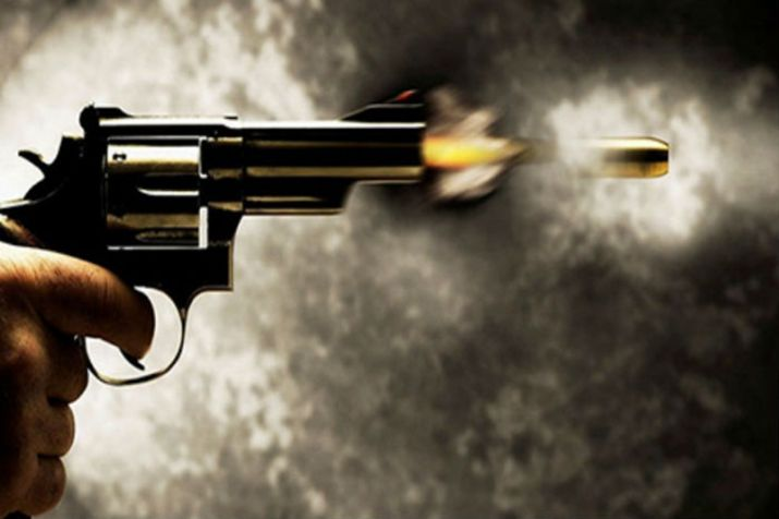 Jammu & Kashmir: Scolded for taking friend's iPad, 18-year-old shoots self with father's revolver