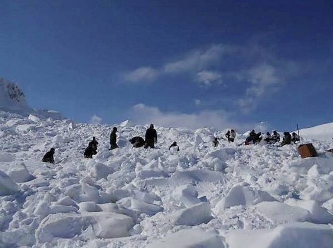 35 years after Operation Meghdoot, Siachen thrown open to