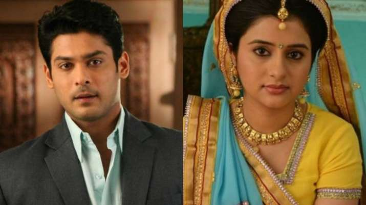 Siddharth Shukla's co-star accuses him of sexual harassment