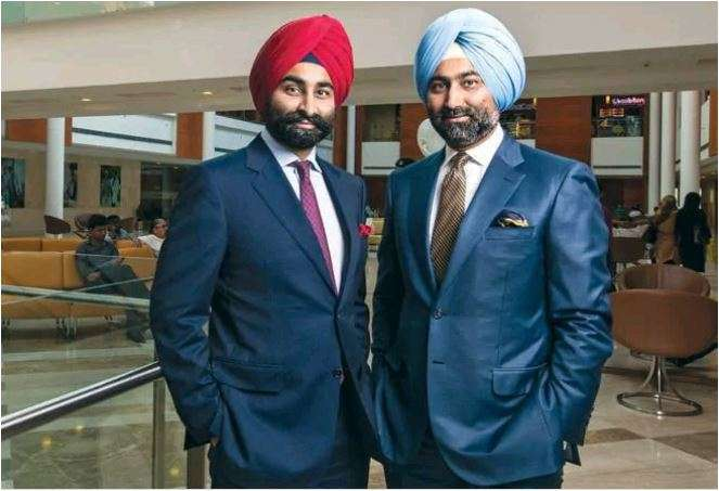 Explained: The case against ex Ranbaxy promoters Malvinder