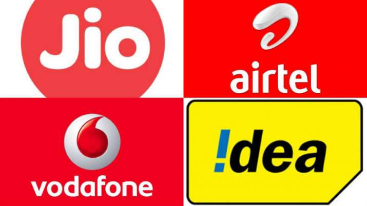 COAI ignores member Jio's protest; seeks waiver of all past
