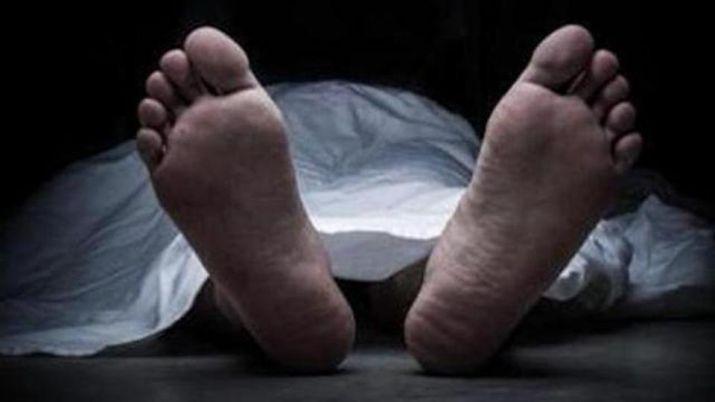 Allahabad University professor hangs self to death, suicide note found