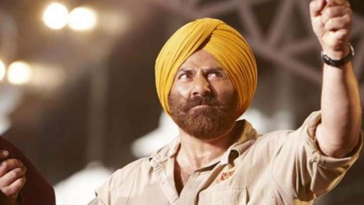 Sunny Deol Birthday Special: Dhai Kilo Ka Haath and other dialogues