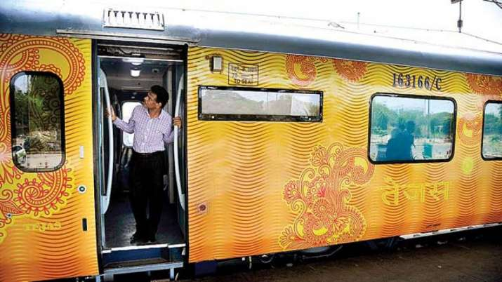 Attention! IRCTC to pay around Rs 1.62 lakh to 950