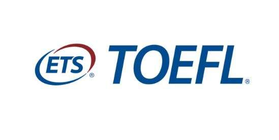 TOEFL score reports to be available within six days of appearing for exam