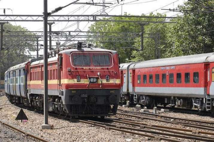 IRCTC to begin passenger train bookings for first time since lockdown. Check details