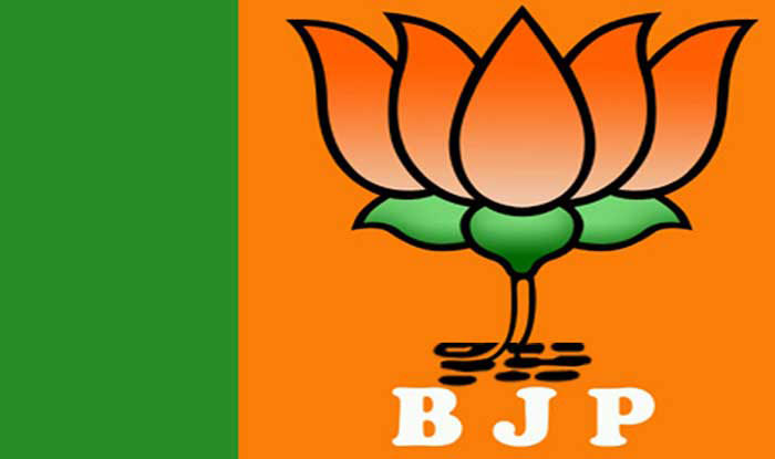 Uttarakhand BJP expels 90 workers, office bearers for
