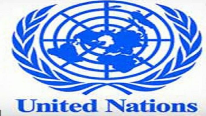 India voices concerns over USD 1.3 bn of unpaid assessments at UN