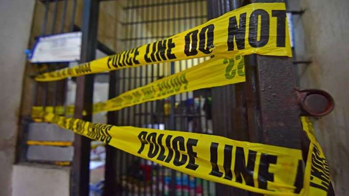 UP: TV anchor kills wife over 'affair' with colleague;
