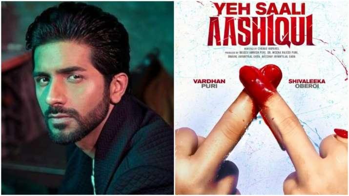 Amrish Puri's grandson's film gets new title, release date
