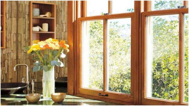 Vastu Tips: Windows in office or home should be in East direction. Here's why