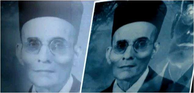 Who was Veer Savarkar? Why is BJP proposing his name for Bharat Ratna? The BJP, popularly known as t