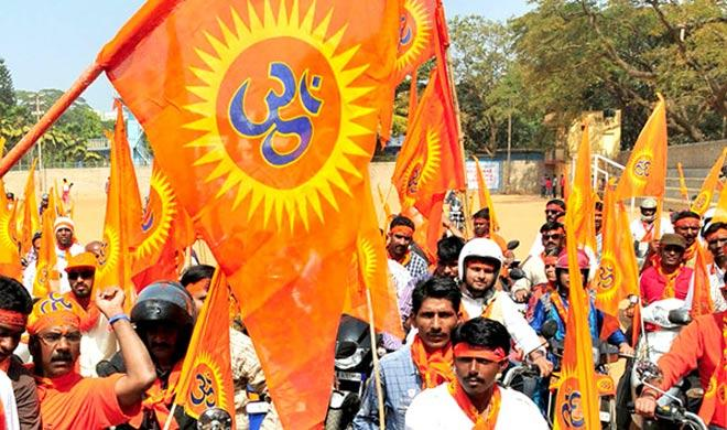 Relieved, VHP welcomes Supreme Court order on Ravidas temple