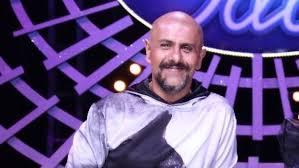 India Tv - Vishal Dadlani