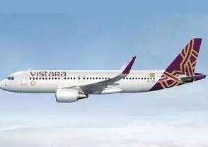 Vistara set to fly to New York, Tokyo in codeshare with