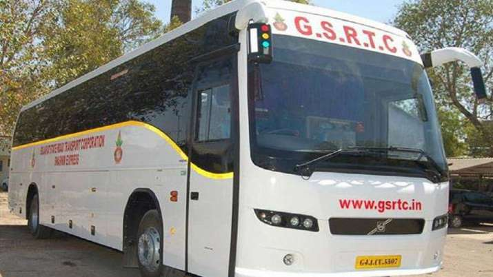Gujarat government doubles salaries of GSRTC fixed-pay employees