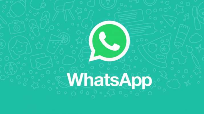 whasapp group privacy setting