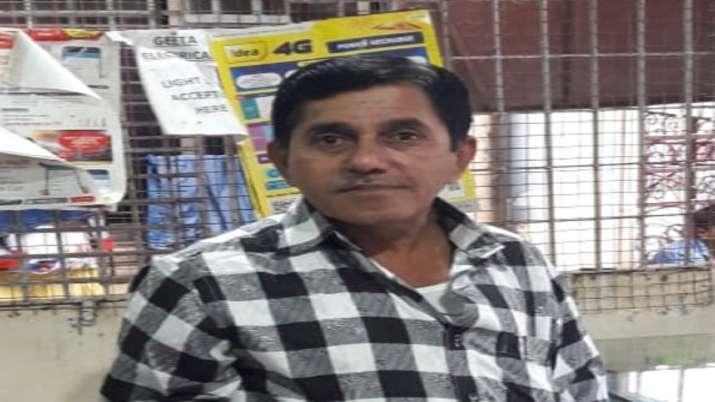 2nd PMC Bank account holder dies of cardiac arrest