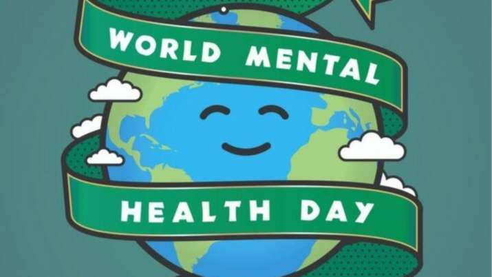 5 tweets on World Mental Health Day to educate you on the topic | Trending News – India TV