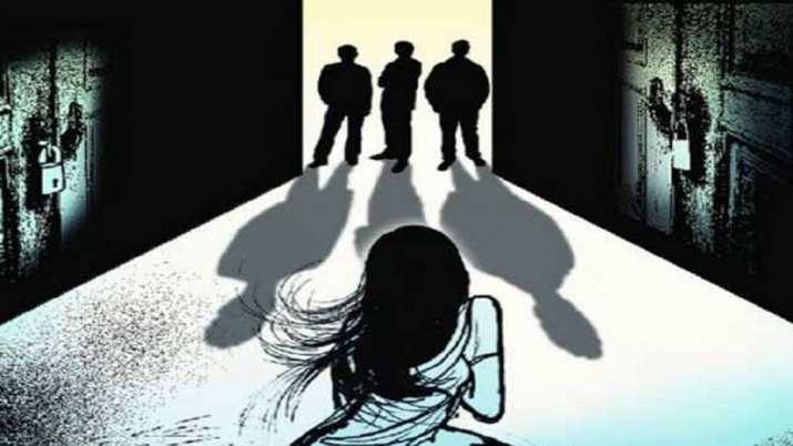 Shame! 20-year-old married woman gang-raped near Bhopal
