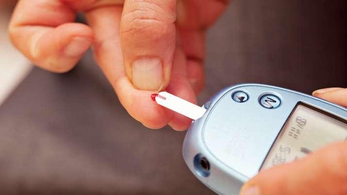 La perte de poids peut vous aider à vous débarrasser du diabète de type 2: étude