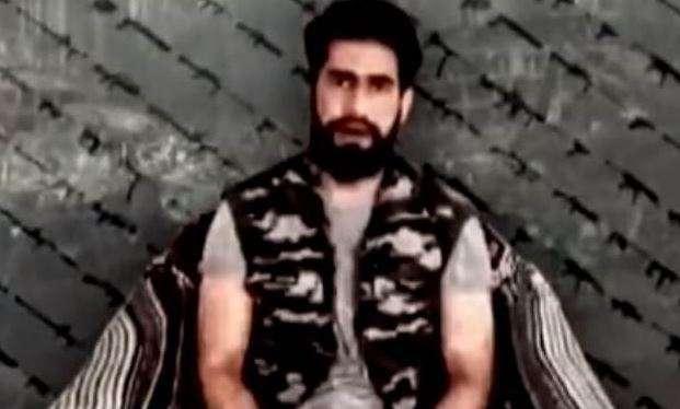 Ansar Ghazwat-ul-Hind wiped out from Kashmir: J&K DGP