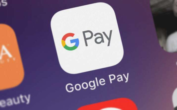 Resultado de imagem para facebook pay e google pay