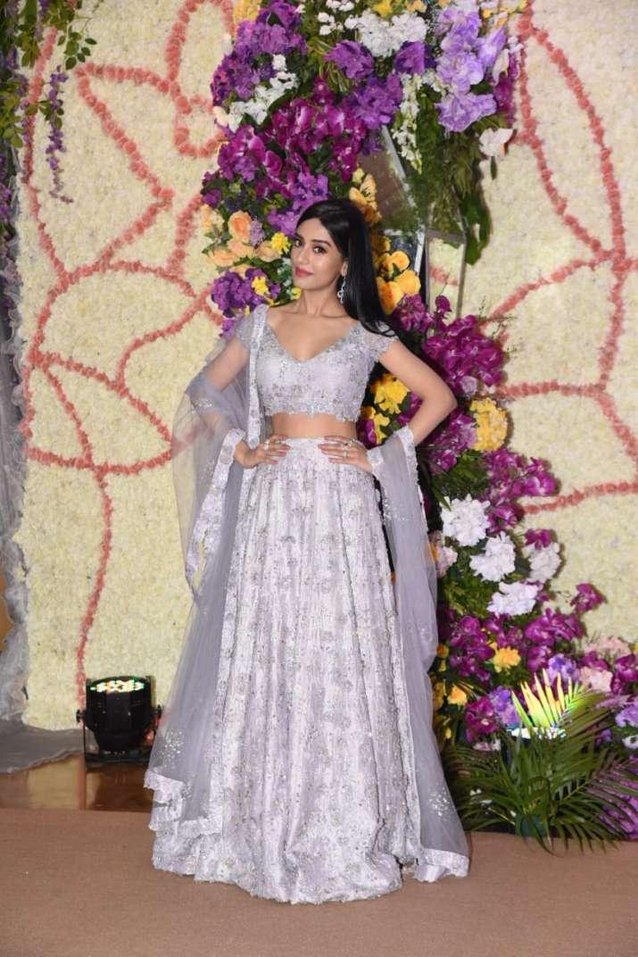 India Tv - Amrita Rao