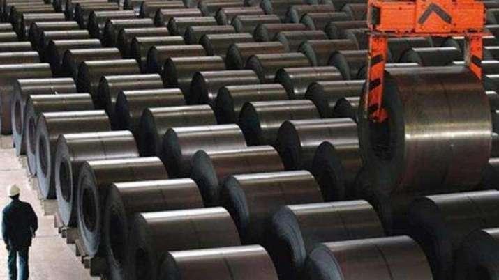 ArcelorMittal to shut Saldanha steel plant in South Africa