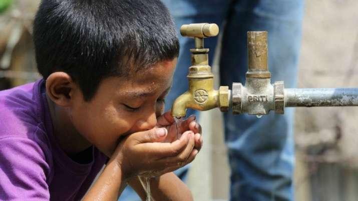 Mumbai tops ranking for tap water quality; Delhi at bottom