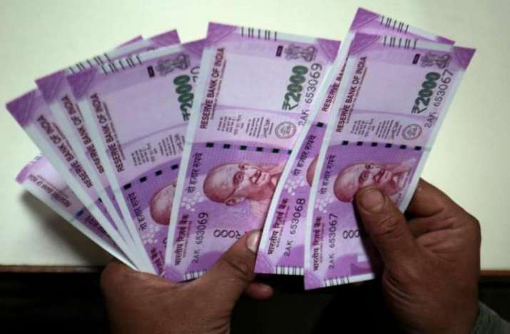 7th Pay Commission: Good News! Rs 1,000 crore cleared for