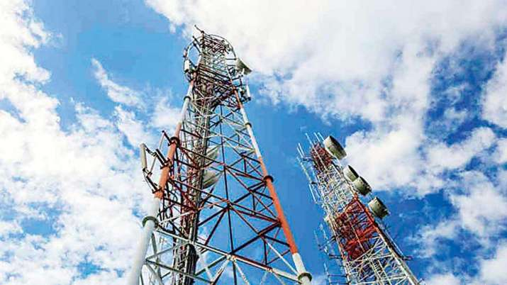 Deferment of spectrum payment to provide headroom to telecom sector: India Inc