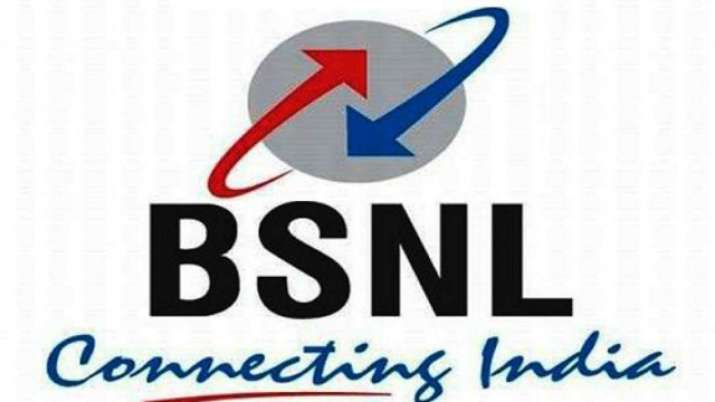 BSNL mulls business continuity measures as VRS plan rolls out in full swing