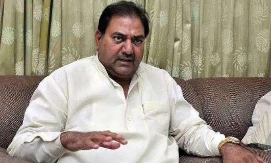 BJP-JJP coalition govt based on 'selfish interests', won't last long: Abhay Chautala