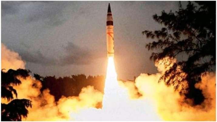 [Image: agni-2-missile-1573922259.jpg]