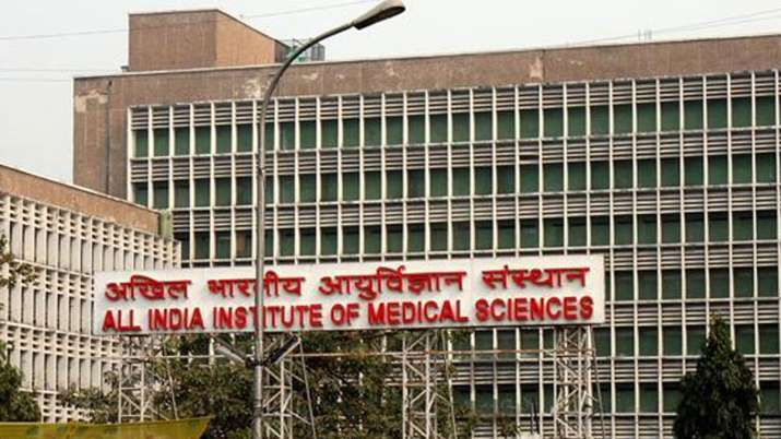 Delhi hospitals see rise in cases of respiratory, cardiac complications; kids, elderly worst hit