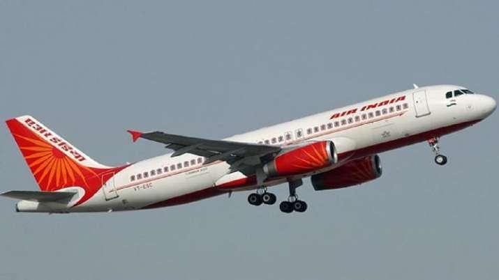 Direct flights between Bhubaneswar and Surat from Jan 20