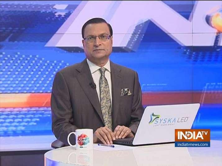 Aaj Ki Baat November 19 episode