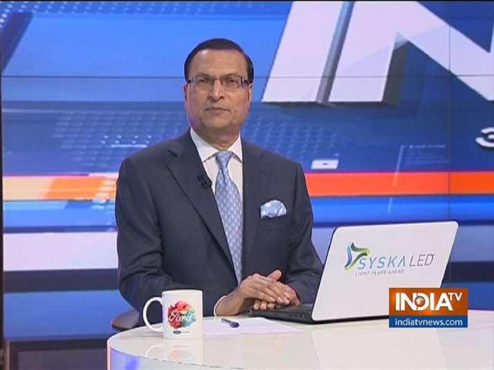 Aaj Ki Baat November 21 episode