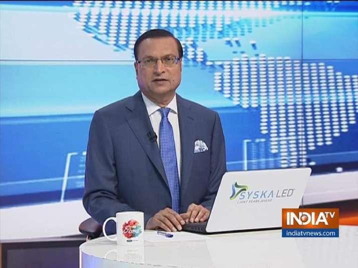 Aaj Ki Baat November 13 episode