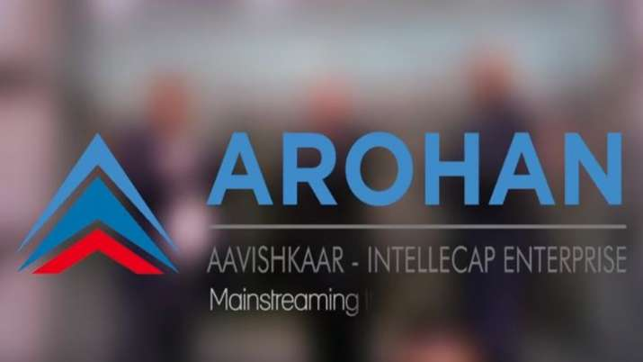 Image result for arohan financial services
