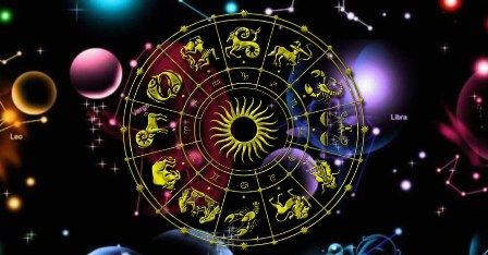 Horoscope Today, Astrology November 12 2019 : From Cancer,