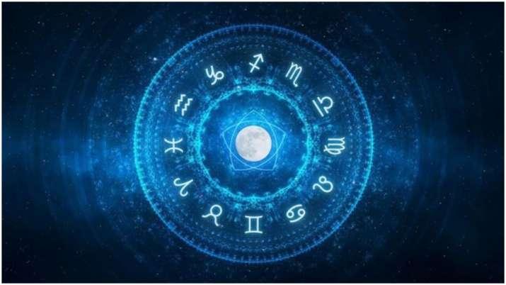 November 8, 2019, Horoscope: Know how Dev Uthani Ekadashi will effect zodiac signs