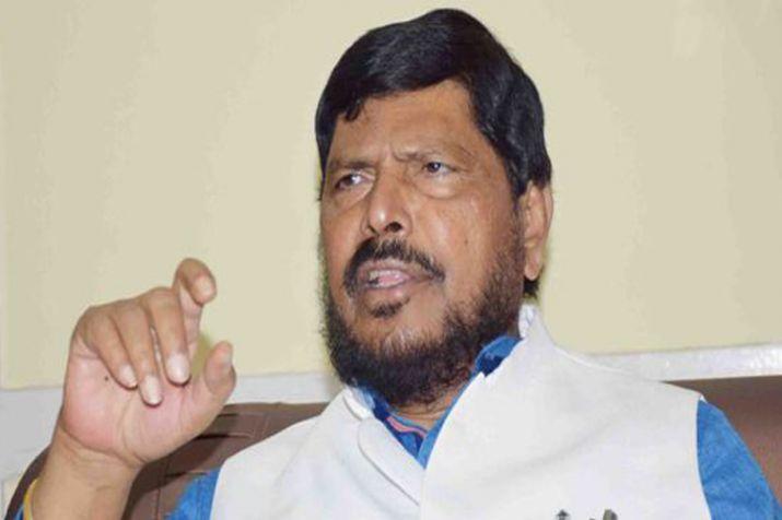 Maharashtra Government Formation: Shiv Sena can consider a
