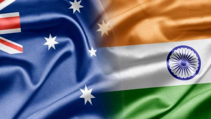 Australia's Victoria govt announces 3-million Australian dollar assistance for Indian diaspora