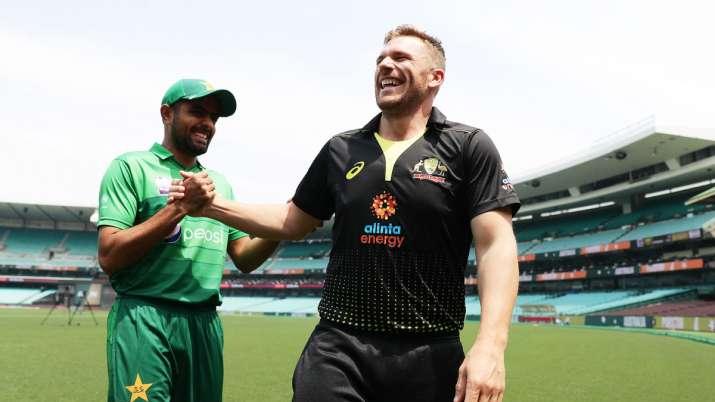 Australia vs Pakistan Live Streaming, Australia vs Pakistan 1st T20I, AUS vs PAK, Australia vs Pakis