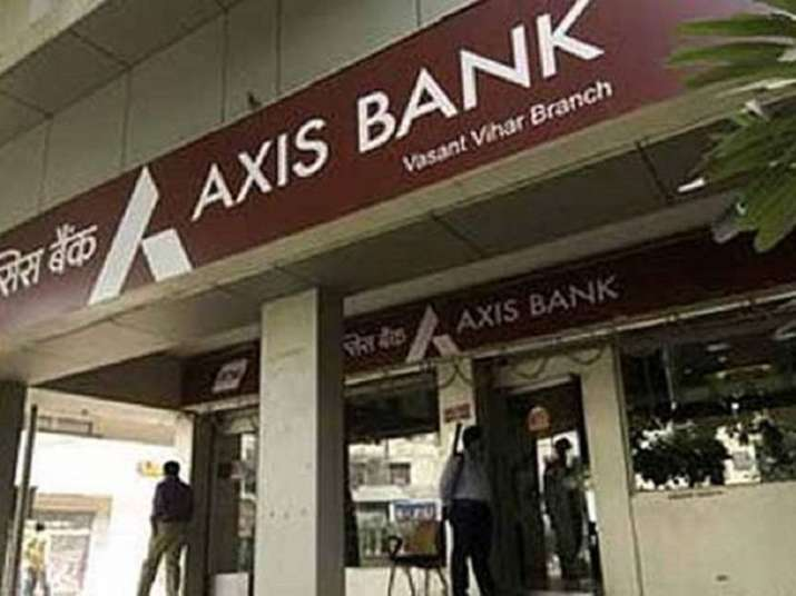 Axis Bank betting big on Fastags