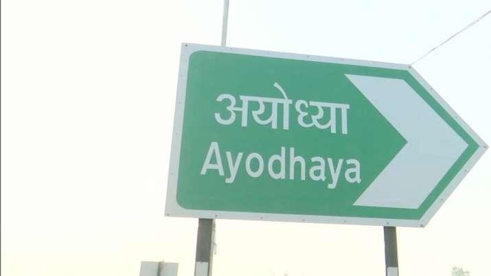 Ayodhya verdict: WhatsApp groups in 'admin only' mode ahead of SC judgement