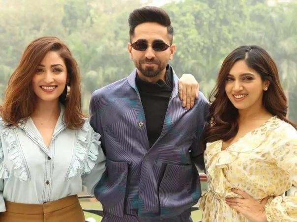 India Tv - ayushmann khurrana