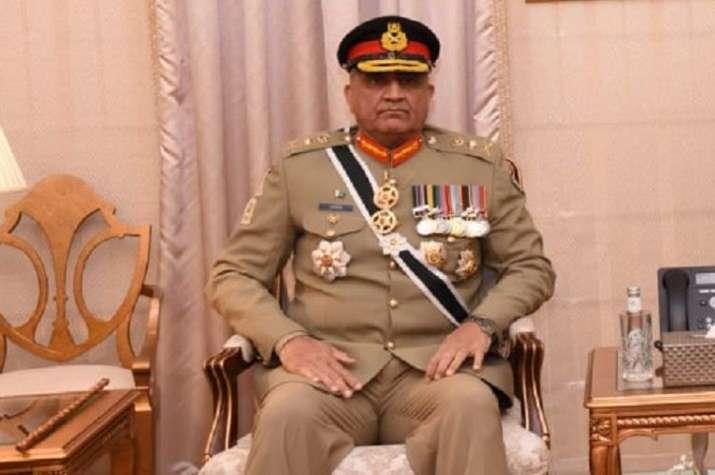 General Qamar Javed Bajwa to continue as Pakistan Army chief, says Pak PM Imran Khan
